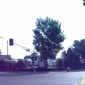 St Louis RV Park - Saint Louis, MO