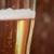 Southampton Beverage