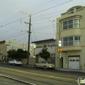 Avenues Pet Hospital - San Francisco, CA