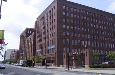 El Guero - Cleveland, OH