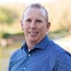 James Ellisor - Ameriprise Financial Services, Inc.