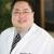 Dr. Marvin M Lipman, MD