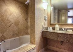 Hilton Garden Inn Boise/Eagle   Eagle, ID