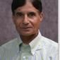 A Aftab MD - Clio, MI