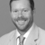 Edward Jones - Financial Advisor: Michael S Fessler