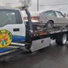 U-Pull U-Save Auto Parts