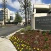 Dignity Health - St. Bernardine Medical Center