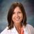 Dr. Cynthia J Konz, MD