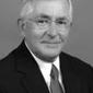 Edward Jones - Financial Advisor: Hugh A Tavernier - Findlay, OH