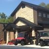 Lawn Care Equipment Company