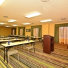 Fairfield Inn & Suites by Marriott Cherokee