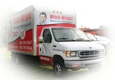 Mitch Wright Plumbing Heating & Air Conditioning - Southaven, MS