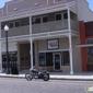 Wire A Blues Bar - Sanford, FL