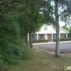 Moffett Road Veterinary Clinic