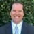Ryan Bishop: Allstate Insurance