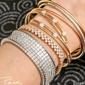 Padis Jewelry Designer Galleria - San Francisco, CA