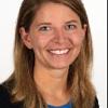 Dr. Michelle Dolores Penque, MD