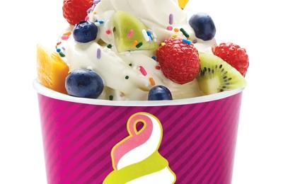 Menchie's Frozen Yogurt - Westlake, OH