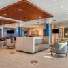 Holiday Inn Express & Suites Carlisle Southwest – I-81