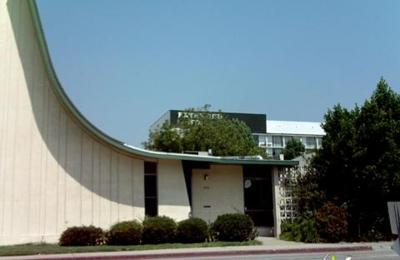 Church Of The Brethren - Glendale, CA