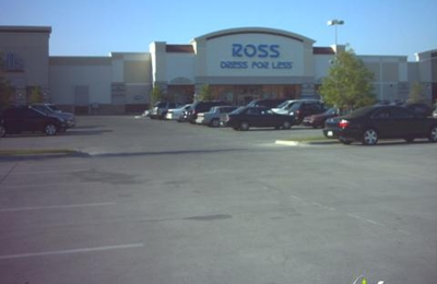 Ross Dress For Less 339 Carroll St Fort Worth Tx 76107 Ypcom