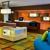 Fairfield Inn & Suites by Marriott Watertown Thousand Islands