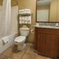 Candlewood Suites Buffalo Amherst - Buffalo, NY