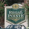 Regal Pointe Apts Ofc