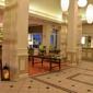 Hilton Garden Inn Williamsburg - Williamsburg, VA