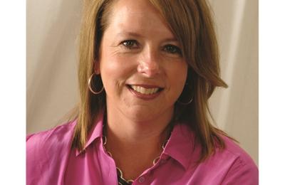 Jennifer Blumer - State Farm Insurance Agent - Lansing, MI