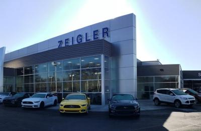 Premier Motors Elkhart In Impremedia Net