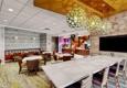 Fairfield Inn & Suites by Marriott Chicago Schaumburg - Schaumburg, IL