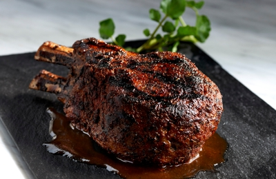 Morton's The Steakhouse - West Palm Beach, FL