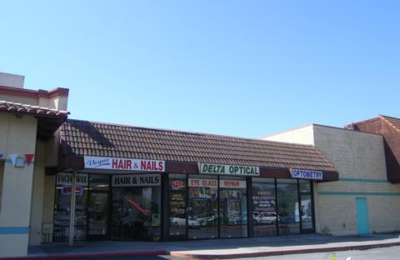 Lovely Beauty Salon - Newark, CA