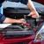 Advanced Import Auto Repair, Inc.
