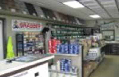 L&W Supply - Englewood, FL