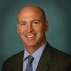 Stephen Michael Schad - Ameriprise Financial Services, Inc.