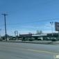 EZ Wash - San Antonio, TX