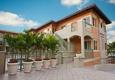 Sun Harbour Boutique Hotel - Surfside, FL