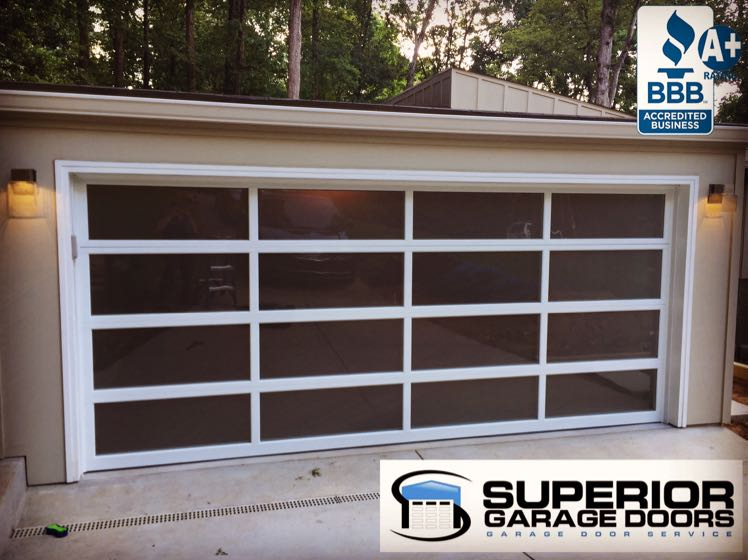 doors service traditional repair ga superior atlanta installation for door garage new