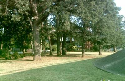 Arlington Historical Society - Arlington, TX