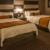 University Inn Hotel-Suites