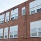 Beacon Light Behavioral Health - Warren, PA
