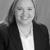 Edward Jones - Financial Advisor: Courtnie A Douglas