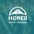 Iglesia Bautista Horeb