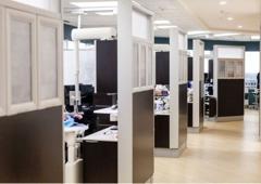 Dallas Laser Dentistry - Dr. Mary Swift DDS - Dallas, TX