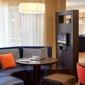 Courtyard by Marriott Milpitas Silicon Valley - Milpitas, CA