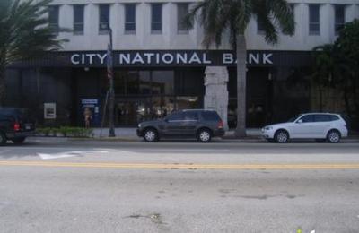 Bernhard Steam Inhaler - Miami Beach, FL