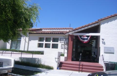 Liberty Church International - Fremont, CA