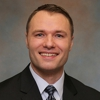 Andrew Hess - Ameriprise Financial Services, Inc.